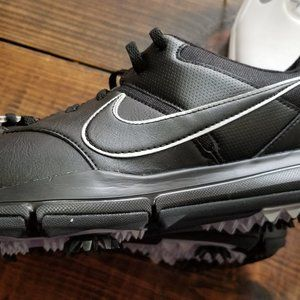 Nike Golf Pro shoes Brand new  Mens 11